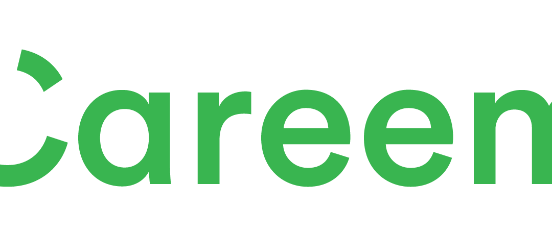 "Does ""Careem "" Lost Its Reputation?"